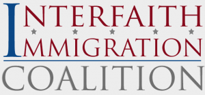 Interfaith Immigration Coaliti